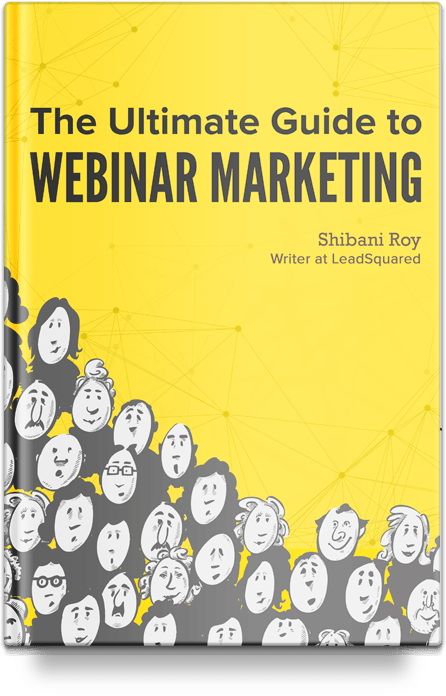 Webinar Marketing